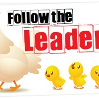 Are you a leader or a boss?